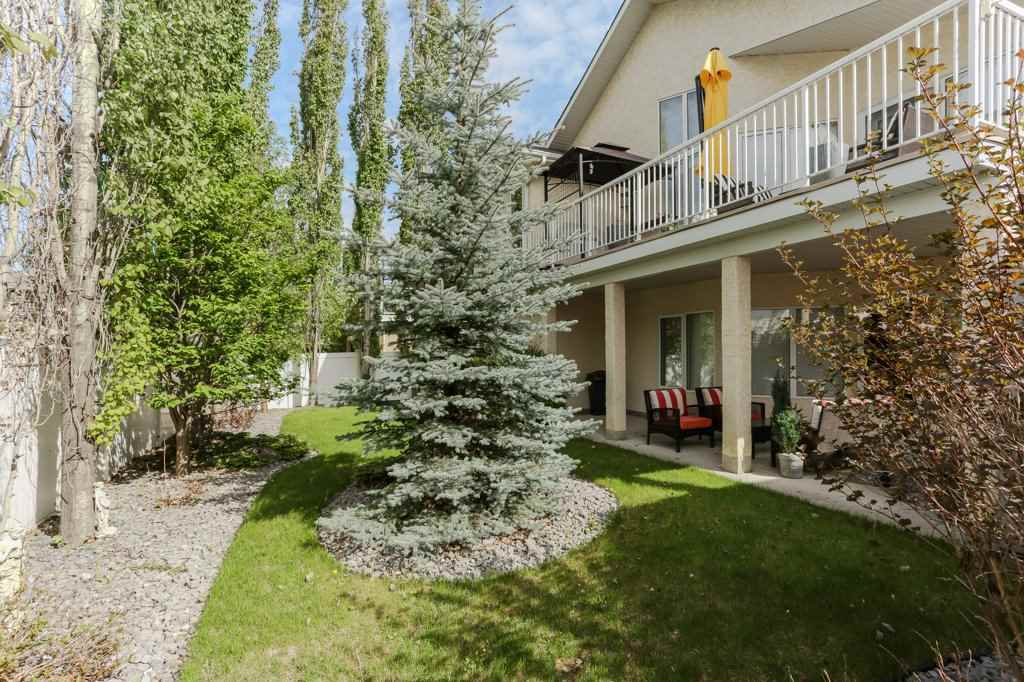 Photo 29: 359 HERITAGE Drive: Sherwood Park House for sale : MLS® # E4066882