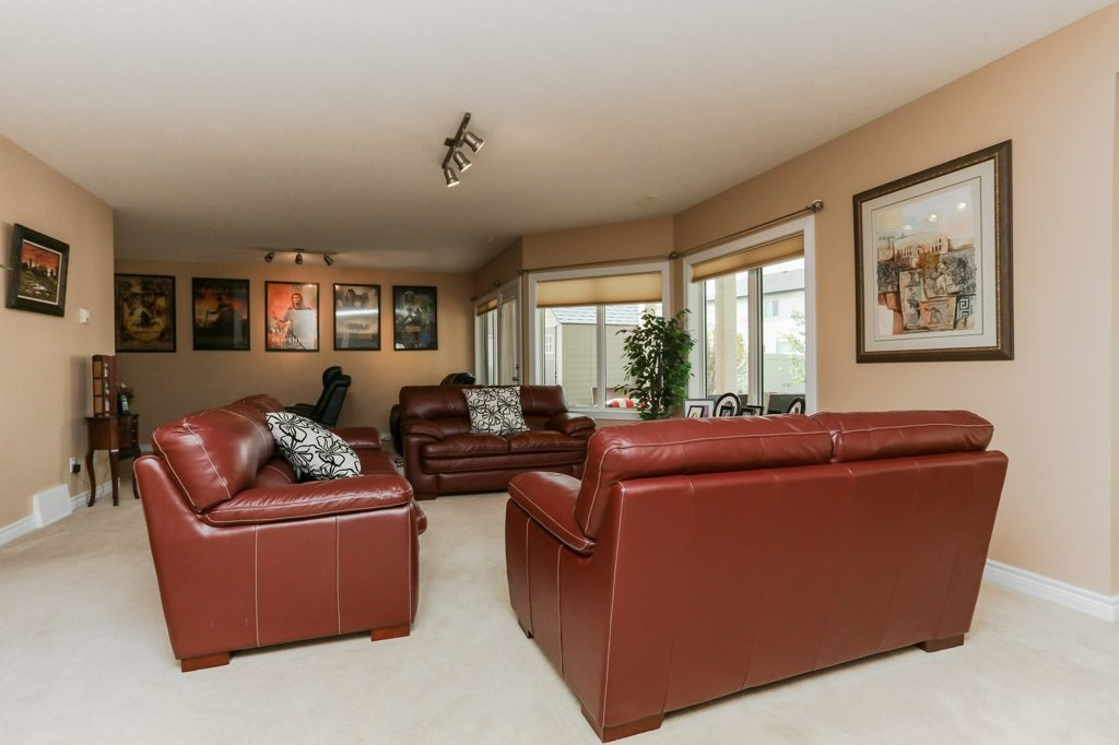Photo 25: 359 HERITAGE Drive: Sherwood Park House for sale : MLS® # E4066882