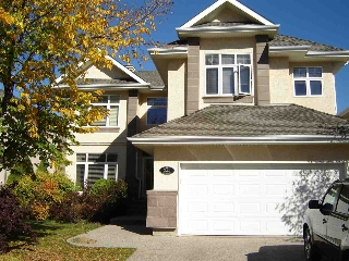 Main Photo: 241 TORY Crescent in Edmonton: Zone 14 House for sale : MLS® # E4067041