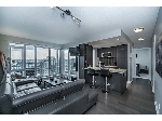 "Main Photo: 2806 833 HOMER Street in Vancouver: Downtown VW Condo for sale in ""THE ATELIER"" (Vancouver West)  : MLS(r) # R2176357"