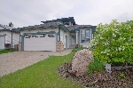 Main Photo: 68 JEFFERSON Road in Edmonton: Zone 29 House for sale : MLS® # E4068977