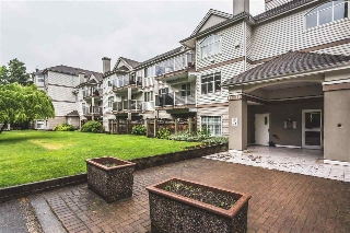 Main Photo: 108 12739 72 Avenue in Surrey: West Newton Condo for sale : MLS(r) # R2181388