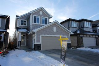 Main Photo: 5715 175 Avenue in Edmonton: Zone 03 House for sale : MLS® # E4076907