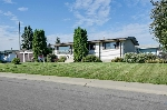 Main Photo:  in Edmonton: Zone 01 House for sale : MLS® # E4077826