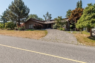 Main Photo: 2339 GUILFORD DRIVE in Abbotsford: Abbotsford East House for sale : MLS®# R2199442