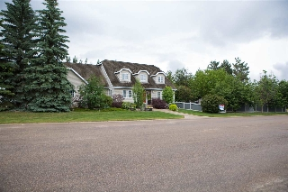 Main Photo: 60 Stoneshire Manor: Spruce Grove House for sale : MLS® # E4080606