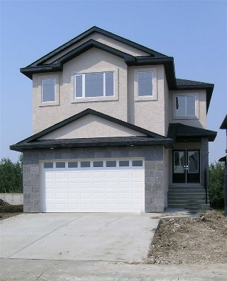 Main Photo:  in Edmonton: Zone 03 House for sale : MLS® # E4080787