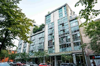 "Main Photo: 907 168 POWELL Street in Vancouver: Downtown VE Condo for sale in ""SMART"" (Vancouver East)  : MLS® # R2204284"