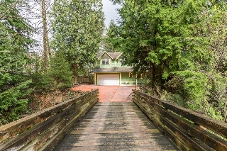 Main Photo: 569 CHAPMAN Avenue in Coquitlam: Coquitlam West House for sale : MLS® # R2204540
