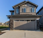 Main Photo:  in Edmonton: Zone 55 House for sale : MLS® # E4082639