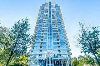 Main Photo: 1102 7090 EDMONDS Street in Burnaby: Edmonds BE Condo for sale (Burnaby East)  : MLS® # R2209187