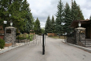 Main Photo: 5 14816 45 Avenue NW in Edmonton: Zone 14 Carriage for sale : MLS® # E4083991
