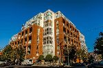 Main Photo: 253 ALEXANDER Street in Vancouver: Hastings Condo for sale (Vancouver East)  : MLS® # R2211027