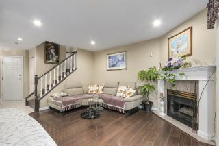 "Main Photo: 40 10280 BRYSON Drive in Richmond: West Cambie Townhouse for sale in ""PARC BRYSON"" : MLS® # R2229872"