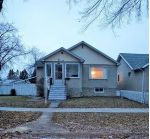 Main Photo: 11242 85 Street NW in Edmonton: Zone 05 House for sale : MLS®# E4095358