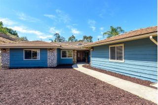 Main Photo: EL CAJON House for sale : 4 bedrooms : 1158 TERRACE CREST