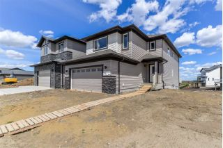 Main Photo: 1198 CY_BECKER Road in Edmonton: Zone 03 House for sale : MLS®# E4115280