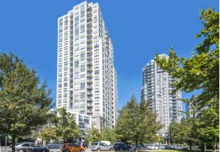 Main Photo: 810 3663 CROWLEY Drive in Vancouver: Collingwood VE Condo for sale (Vancouver East)  : MLS®# R2290399