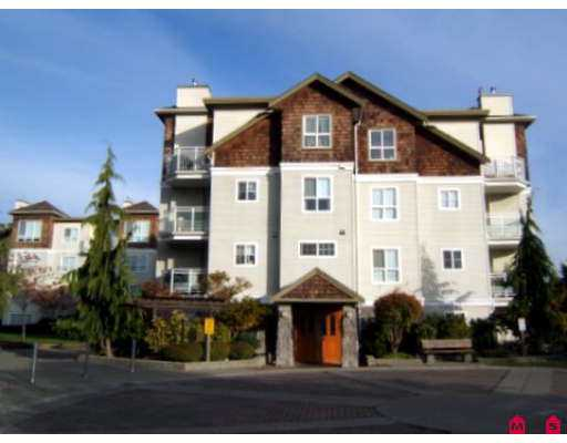 Main Photo: 306 10186 155 Street in Surrey: Guildford Condo for sale : MLS®# F2625003