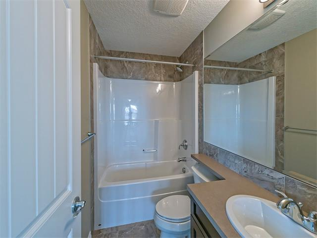 Photo 15: 362 NOLAN HILL Drive NW in Calgary: Nolan Hill House  : MLS® # C4014838