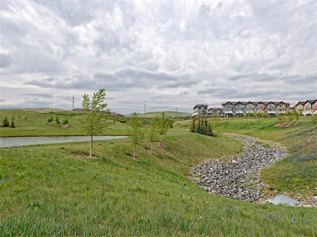 Photo 22: 362 NOLAN HILL Drive NW in Calgary: Nolan Hill House  : MLS® # C4014838