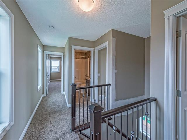 Photo 11: 362 NOLAN HILL Drive NW in Calgary: Nolan Hill House  : MLS® # C4014838
