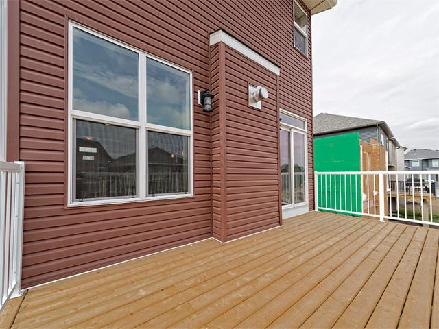 Photo 19: 362 NOLAN HILL Drive NW in Calgary: Nolan Hill House  : MLS® # C4014838