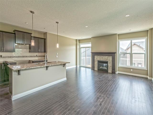 Photo 2: 362 NOLAN HILL Drive NW in Calgary: Nolan Hill House  : MLS® # C4014838