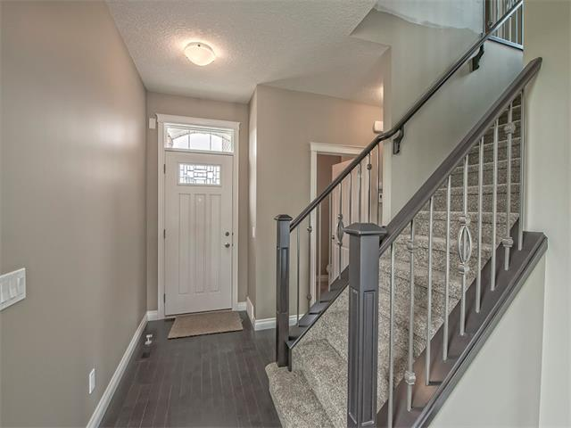 Photo 10: 362 NOLAN HILL Drive NW in Calgary: Nolan Hill House  : MLS® # C4014838