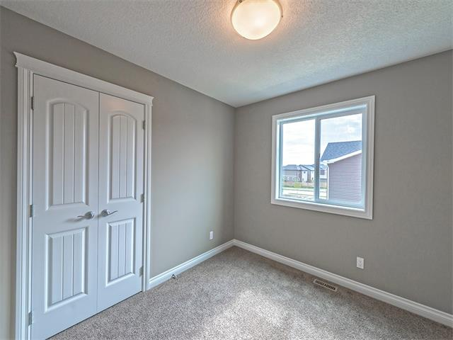 Photo 13: 362 NOLAN HILL Drive NW in Calgary: Nolan Hill House  : MLS® # C4014838