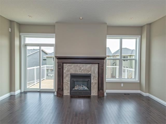 Photo 7: 362 NOLAN HILL Drive NW in Calgary: Nolan Hill House  : MLS® # C4014838