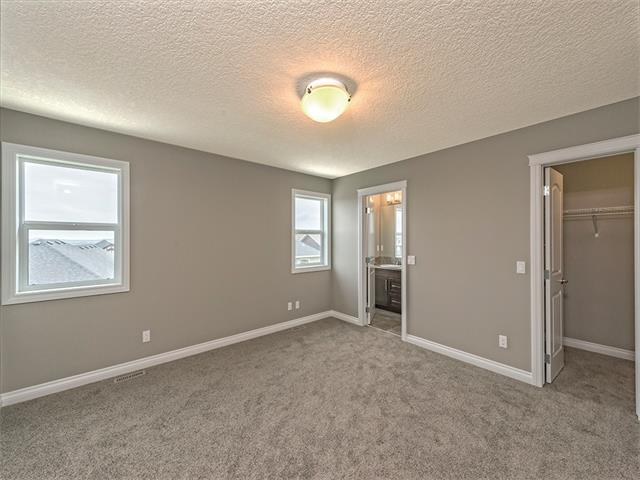 Photo 16: 362 NOLAN HILL Drive NW in Calgary: Nolan Hill House  : MLS® # C4014838