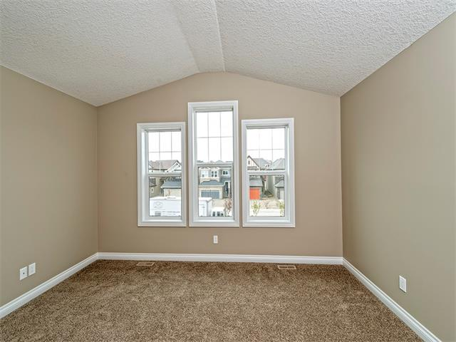 Photo 12: 362 NOLAN HILL Drive NW in Calgary: Nolan Hill House  : MLS® # C4014838