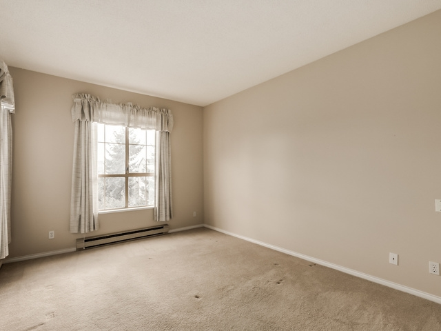 Photo 11: 305 8560 GENERAL CURRIE Road in Richmond: Brighouse South Condo for sale : MLS(r) # R2000809