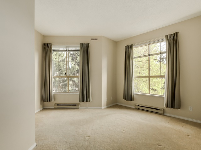 Photo 14: 305 8560 GENERAL CURRIE Road in Richmond: Brighouse South Condo for sale : MLS(r) # R2000809