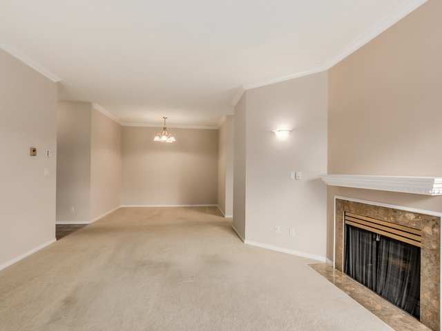 Photo 6: 305 8560 GENERAL CURRIE Road in Richmond: Brighouse South Condo for sale : MLS(r) # R2000809