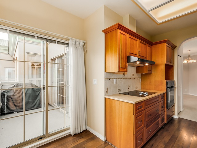 Photo 10: 305 8560 GENERAL CURRIE Road in Richmond: Brighouse South Condo for sale : MLS(r) # R2000809