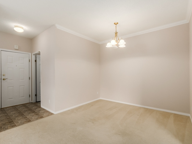 Photo 7: 305 8560 GENERAL CURRIE Road in Richmond: Brighouse South Condo for sale : MLS(r) # R2000809