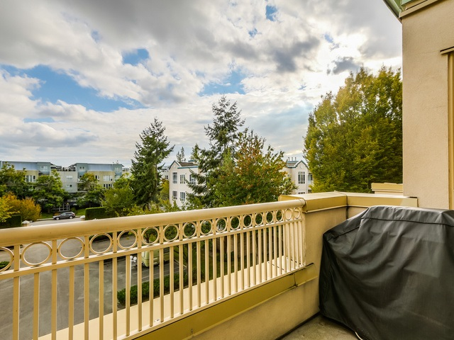 Photo 17: 305 8560 GENERAL CURRIE Road in Richmond: Brighouse South Condo for sale : MLS(r) # R2000809
