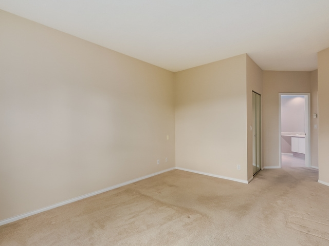 Photo 12: 305 8560 GENERAL CURRIE Road in Richmond: Brighouse South Condo for sale : MLS(r) # R2000809