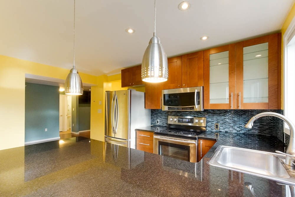 "Photo 15: 5 TAMATH Crescent in Vancouver: University VW House for sale in ""MUSQUEAM PARK"" (Vancouver West)  : MLS® # R2031709"