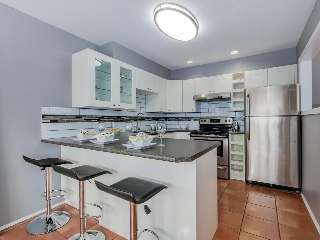 Main Photo: 1014 CALVERHALL Street in North Vancouver: Calverhall House for sale : MLS® # R2090205