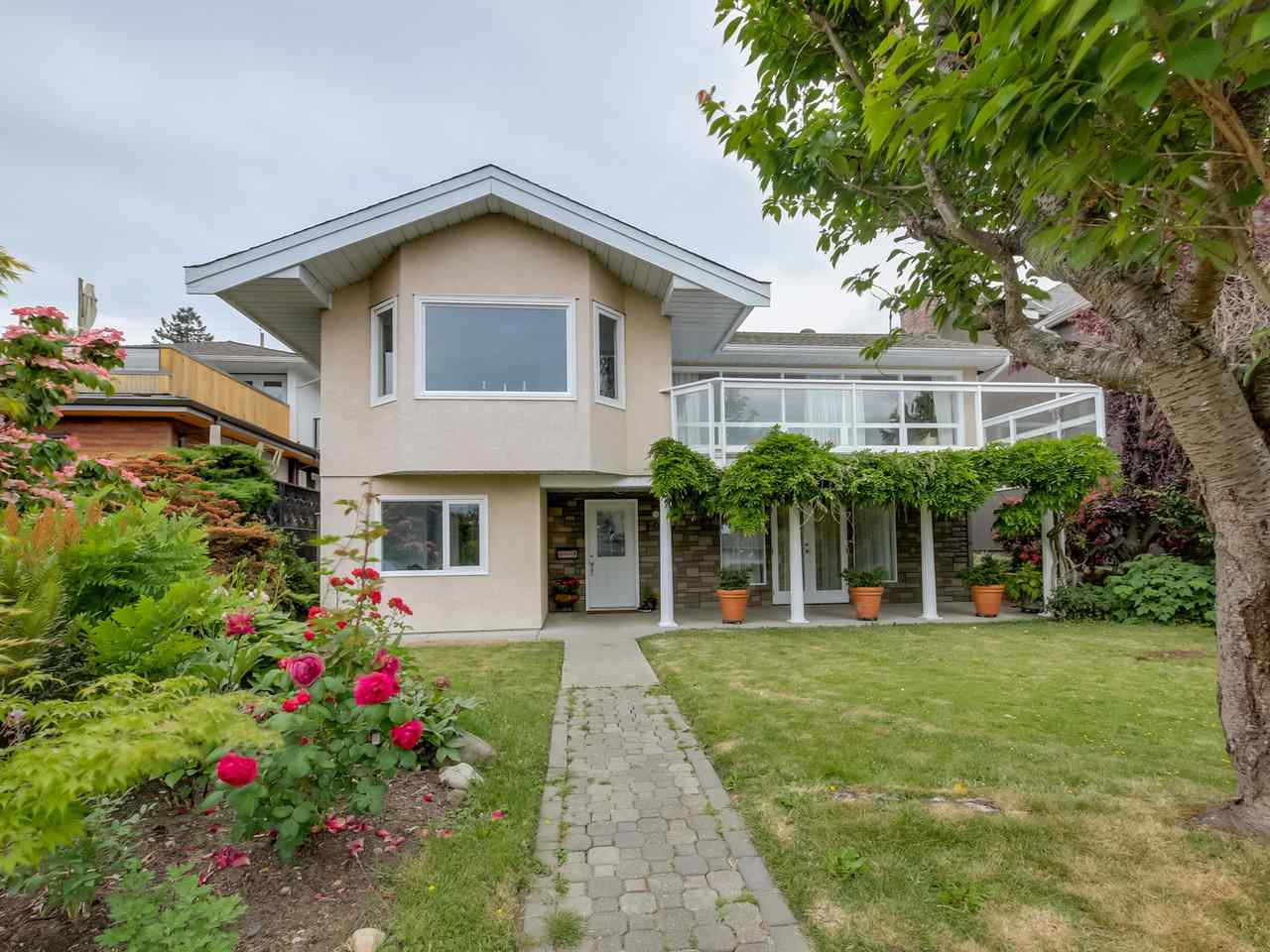 Photo 13: Photos: 1014 CALVERHALL Street in North Vancouver: Calverhall House for sale : MLS® # R2090205