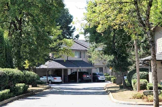 "Main Photo: 143 7317 140 Street in Surrey: East Newton Townhouse for sale in ""NEWTON PARK 2"" : MLS(r) # R2103476"