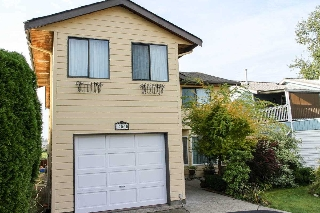 Main Photo: 19000 117A Avenue in Pitt Meadows: Central Meadows House for sale : MLS® # R2112811