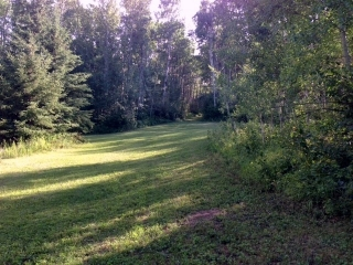 Main Photo: Twp Rd 602 Rg Rd 123: Rural Smoky Lake County Land (Commercial) for sale : MLS® # E4042586