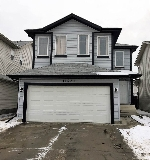 Main Photo: 11431 169 Avenue in Edmonton: Zone 27 House for sale : MLS(r) # E4047938