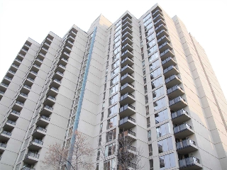 Main Photo: 209 10149 SASKATCHEWAN Drive in Edmonton: Zone 15 Condo for sale : MLS(r) # E4048185