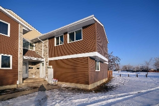 Main Photo: 13249 47 Street in Edmonton: Zone 35 Townhouse for sale : MLS(r) # E4048808