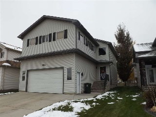 Main Photo: 1022 Highwood Boulevard: Devon House for sale : MLS(r) # E4049588